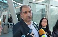 Драгнев: Няма да гласуваме докладната за поскъпване на билетите, засега