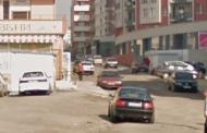 Именуваха четири нови улици в Бургас