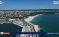 RAI: Варна е перлата на Черно море (видео)