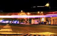 Министър Христо Алексиев ще открие обновената железопътна линия Пловдив - Бургас
