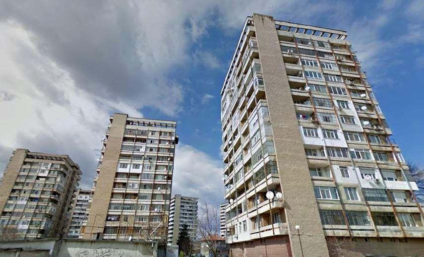 Етажна собственост изгони съсед, неплащал общите разходи