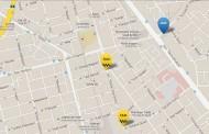 Разработиха интерактивен навигатор на Бургас