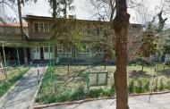 Център за хора с ментални увреждания в бившия Отрезвител