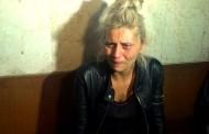Условна присъда за майката, ударила учителка в Сливен