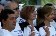 Реформаторите: Бургас има нужда от специализиран Център за социална рехабилитация и интеграция