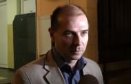 МВР министърът: Операцията в Несебър няма връзка с рокадата в бургаската полиция