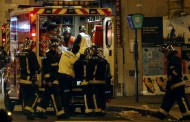 Осем загинали в Ню Йорк, властите разглеждат случая като тероризъм