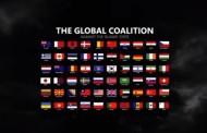 ИЛ обяви война на Сърбия, Гърция и Румъния. България не е в списъка /ВИДЕО/