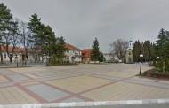 Община Сунгурларе с огромен финансов дефицит