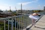 Балерини из Бургас – сън или реалност?! /ВИДЕО/
