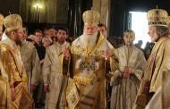 Патриарх Неофит: Нека насочим любовта си към гладните