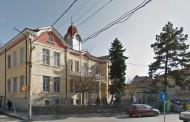 Утре закриват Митница - Свиленград