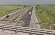 Отвориха магистрала