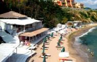 Министерството на туризма къса с наемателя на плажа в Лозенец