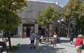 Архитектурен шедьовър в центъра на Бургас тъне в разруха! Да не последва съдбата на тютюневите складове в Пловдив?