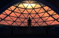 SpaceX започва частни мисии за колонизиране на Марс
