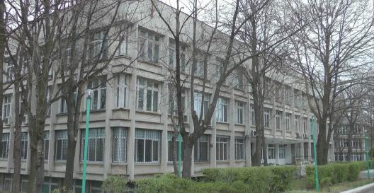 "Университет ""Проф. д-р Асен Златаров"" дава почти 480 000 лева за здравния факултет"