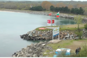 Заради едното селфи: в Турция е арестуван българин, незаконно преплувал Резовската река