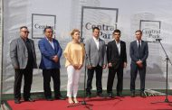 60 млн. евро ще бъдат инвестирани в изграждането на комплекс Central park в Бургас (видео)