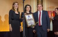 Пламен Копчев e новият председател на Съюза на собствениците в Слънчев бряг , Елена Иванова се оттегли