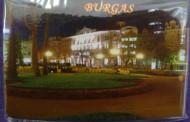 Край на китайските сувенири с крадени снимки, които уж популяризират Бургас