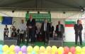Ахелой чества патронния си празник с тракийски събор и концерт на Тони Димитрова