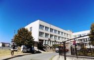 Кметът Иван Алексиев сезира всички държавни институции за финансовото състояние на общинската болница
