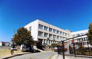 Събраха се близо 1000 подписа в защита на болницата в Поморие