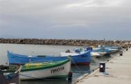 Търсят се оценители за рибарските проекти на Бургас