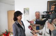 Ръст на доброволността при плащането на задължения, отчитат от НАП Бургас