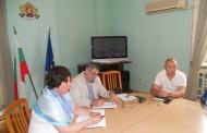 НАП Бургас към хотелиери и туроператори: Спокоен може да бъде всеки, който спазва законите