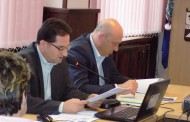 Близо 27 млн.лв. е проектобюджетът на Община Поморие за 2017 г.