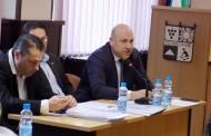 Бюджетът на община Поморие за 2017 година беше единодушно приет