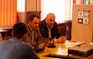 Иван Алексиев: Даваме много пари за МБАЛ-Поморие. Системата й пречи да се самоиздържа