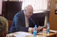 Кмет и Общински съвет са единодушно против монопола в здравната система