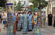 Уникални църковни песнопения ще огласят Поморие в следващите 3 дни
