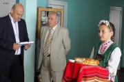 Община Поморие: Отново обещаха светло бъдеще на Военния санаториум, но не казаха кога