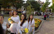 """Националните поетични празници """"Яворови дни"""" – Поморие започнаха"""