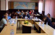 "За шеста година Община Поморие не прие годишния финансов отчет и доклада на дружество ""Кабланд"""