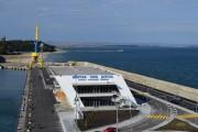 Пристанище - Бургас събира деца и капитани