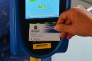 От седми септември таксуването в градския транспорт ще става по електронен път /ВИДЕО/