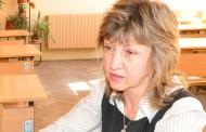 Поморийката Мариана Маринова грабна награда от Национален литературен конкурс