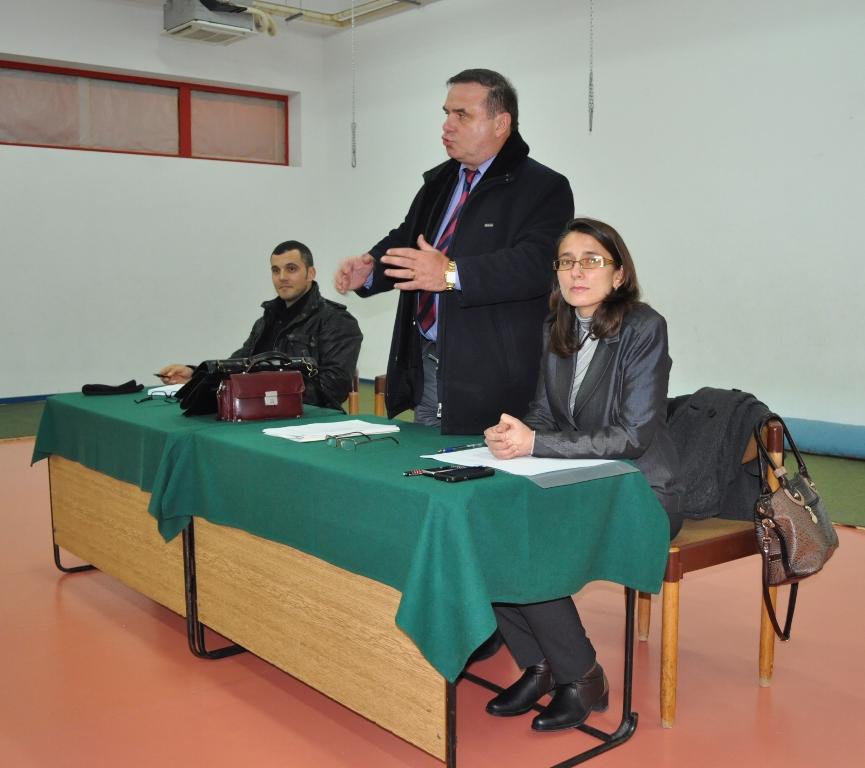Бургас: Две обществени обсъждания на проектобюджета за 2018 година