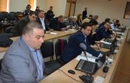 Приеха бюджета на Община Созопол за 2016 година