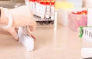 """Важно за лекарите: """"ЛИНА"""" гарантира 100% обезвреждане на биомедицински отпадъци"""