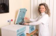 Доц. Михайлова: Най-точният тест за туберкулоза е Т-SPOT.TB, открива заболяването дори при малки деца