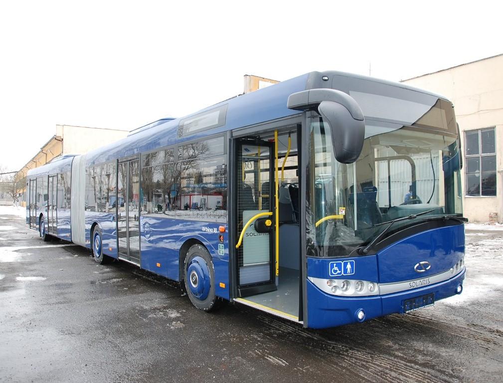 Мосинов: Новите автобусни линии са незаконни