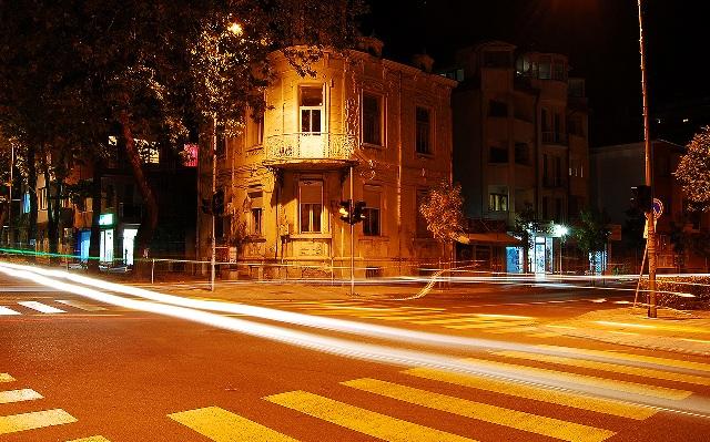 15 септември: Освежават пешеходни пътеки и класни стаи