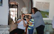 Дискутират в Бургас дигиталното представяне на културното наследство