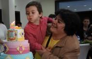 Ин витро центърът на УМБАЛ Бургас отпразнува 5 години с десетки деца и щастливи майки